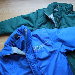 Autumn-Winter-Jacket