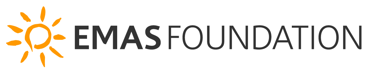 emas_foundation_logo_small