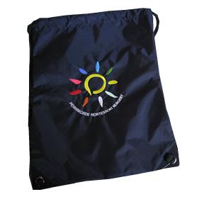 uniform-pull-bag