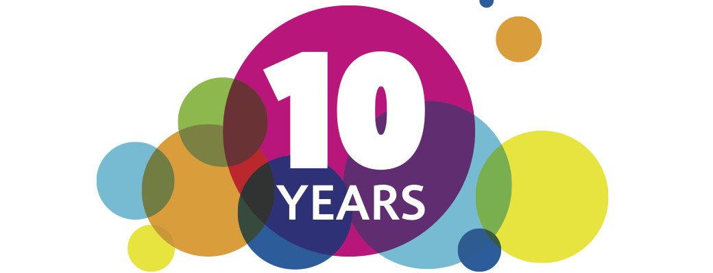 emas_10_anniversary
